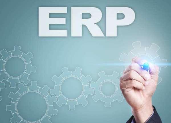 韦德国际开户F19家具ERP管理系统