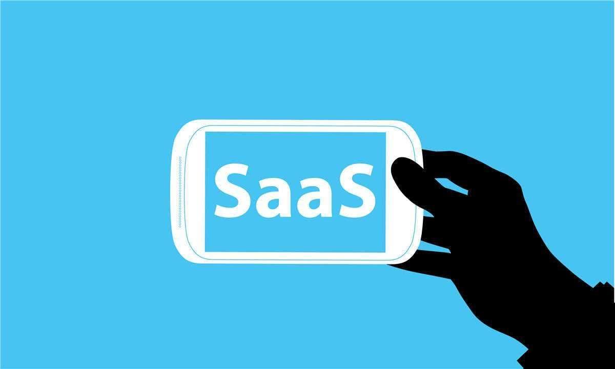 威廉希尔中文网站SAAS管理平台