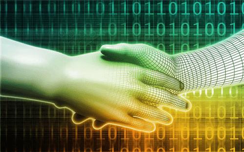 威廉希尔中文网站RFID防伪溯源管理系统