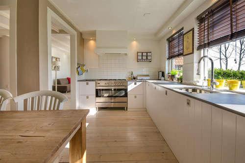 新房家装市场三大转变 向信息化智能化靠拢