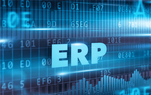 如何快速选出适合自身企业的ERP系统
