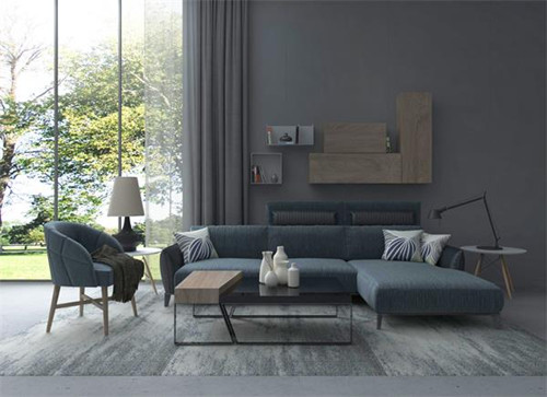 家具进销存软件