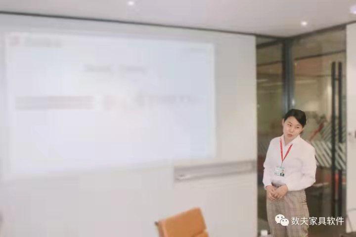 韦德国际开户CRM系统-为兆生集团各渠道商机管理赋能