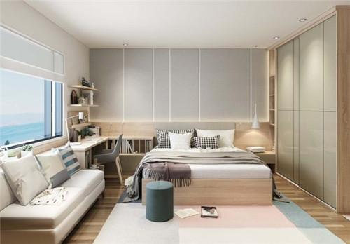 房产市场目前处境堪忧 定制家居行业有何影响?