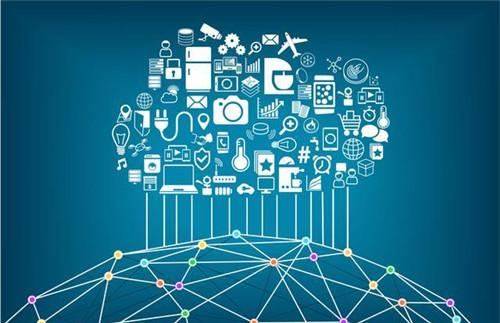 生产管理系统MES特点有哪些?优势是什么
