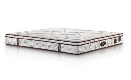 2020年东宝最值得看好的床垫有这些!