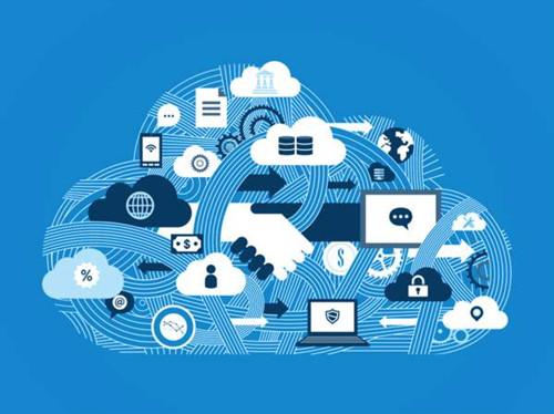 办公家具企业下一步怎么走?做大做强需要信息化、智能化