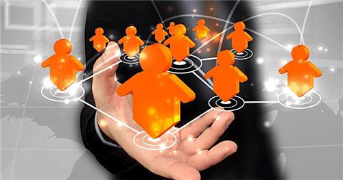 企业软件管理系统排名