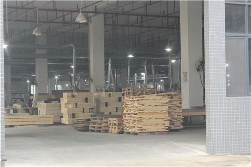 物料生产计划与管控目的