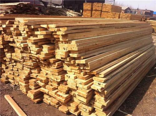 2020年葡萄牙木材和家具出口额约为23亿欧元 同比下降12%