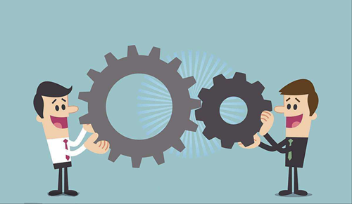 如何通过ERP实现企业精细化管理
