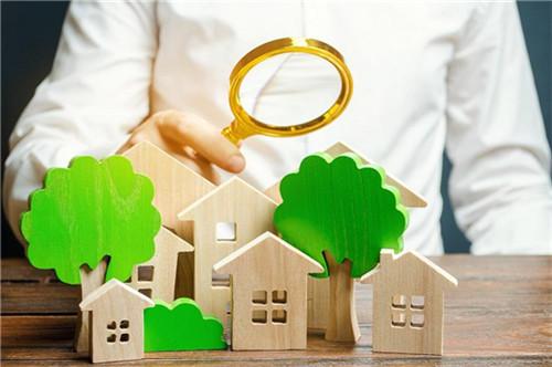 房地产进军泛家居行业优势明显 但劣势更突出